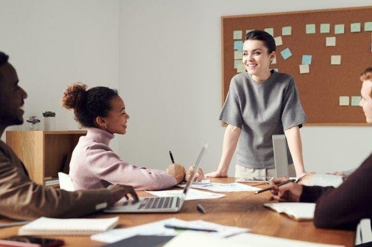 controle emocional no ambiente de trabalho