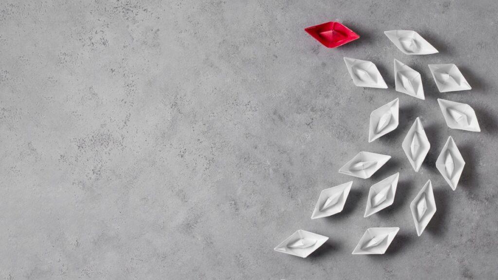 saude-mental-gestao-empresas