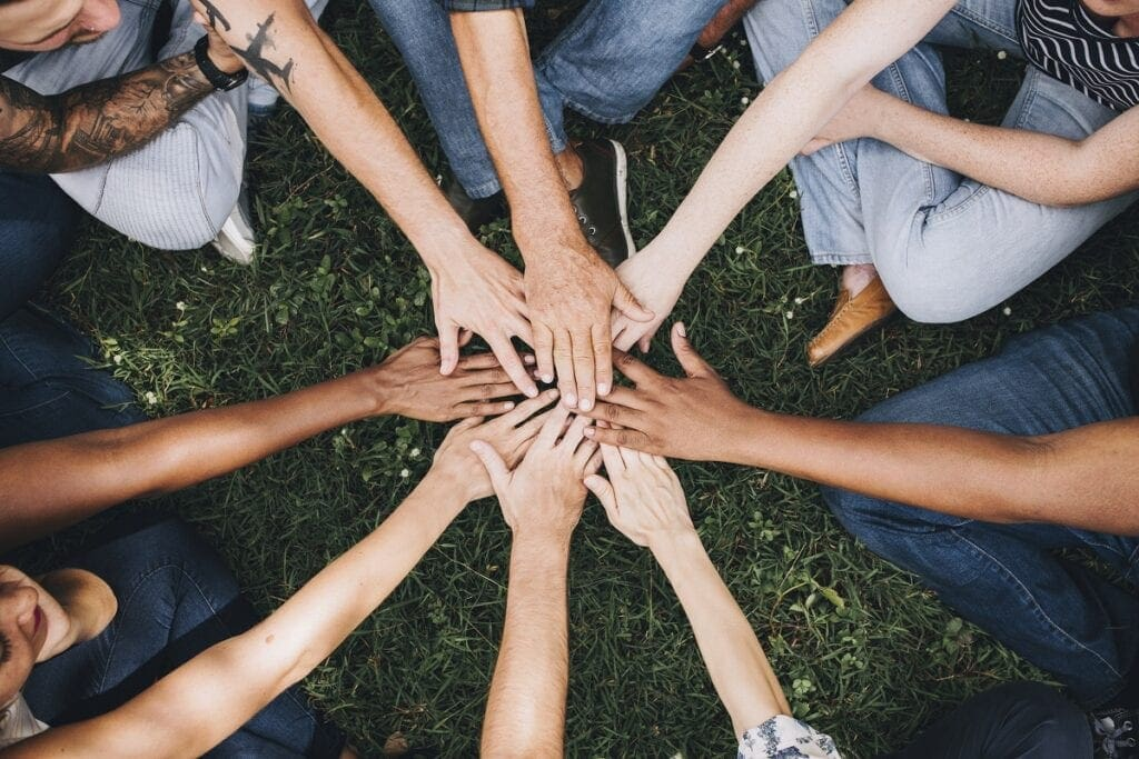 diversidade-empresa-programa-qualidade-de-vida