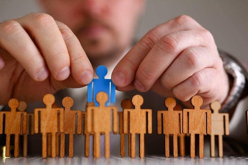 desempenho-profissional-psciologo-corporativo
