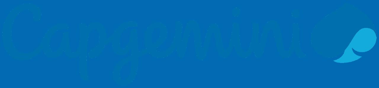 Capgemini__logo.png