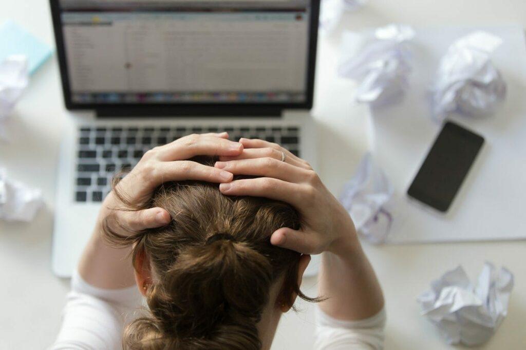o-que-e-sindrome-burnout