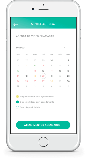 mokcup-nutricao